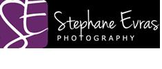 Photographe de Mariage – Belgique, Paris, Amsterdam, Luxembourg. - Stéphane Evras