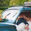 PHOTOGRAPHE_MARIAGE_BELGIQUE_BRUXELLES_CS_BCK_013