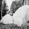PHOTOGRAPHE_MARIAGE_BELGIQUE_BRUXELLES_CS_BCK_015