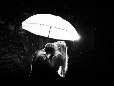 _002_PHOTOGRAPHE_MARIAGE_BRUXELLES_BELGIQUE