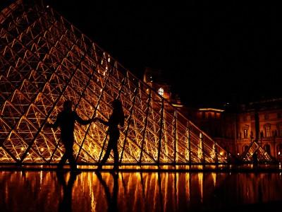 _003_PHOTOGRAPHE_MARIAGE_PARIS_FRANCE