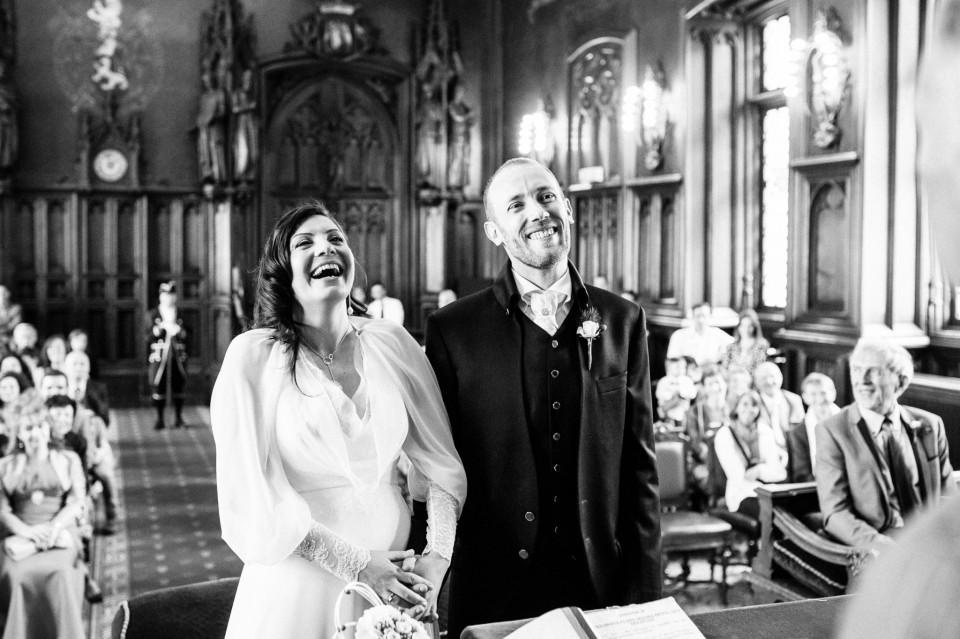 _004_PHOTOGRAPHE_MARIAGE_EMOTION_CEREMONIE