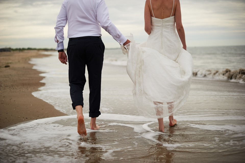 _007_WEDDING_PHOTOGRAPHER_BEACH_DESTINATION