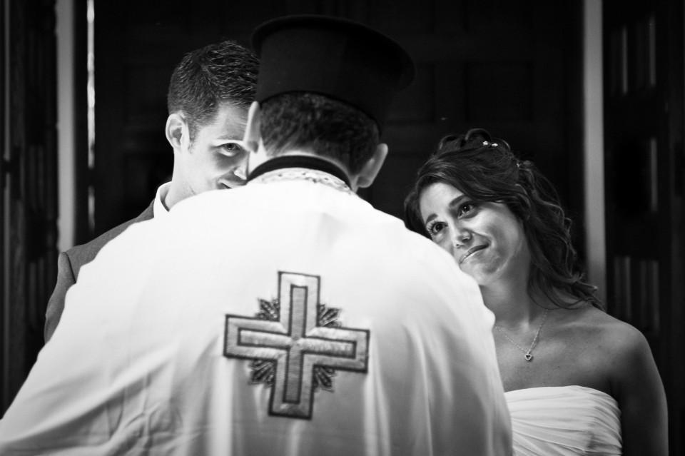 _010_PHOTOGRAPHE_MARIAGE_CEREMONIE_ORTHODOXE_JUIVE