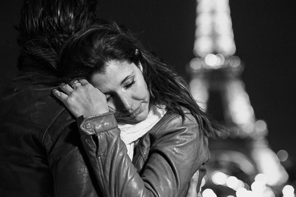 _012_PHOTOGRAPHE_MARIAGE_ENGAGEMENT_SESSION_PARIS
