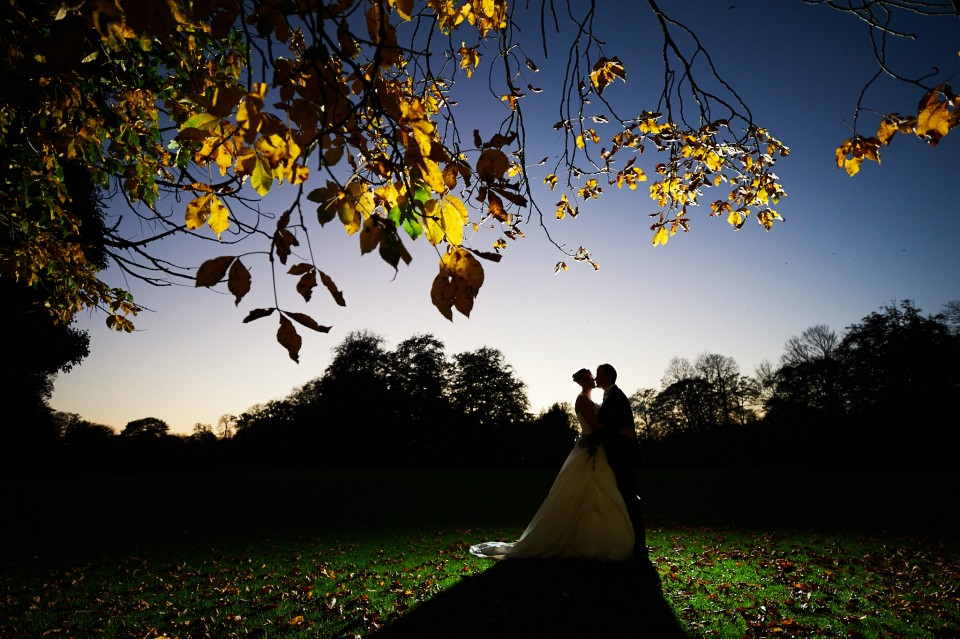 _013_FINE_ART_WEDDING_PHOTOGRAPHER_AWARD