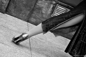 Leg Tango Caminito BuenosAires Argentina Photographe Mariage Professionnel Bruxelles Belgique Stéphane Evras